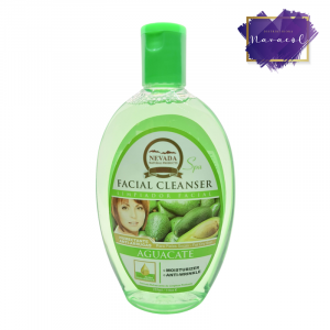 FACIAL-CLEANSER-AGUACATE