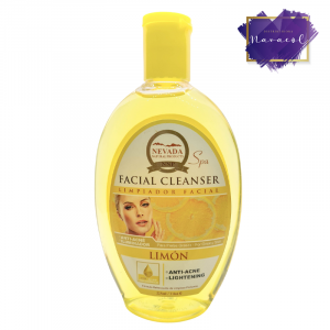 Cleanser-Limon-Mujer