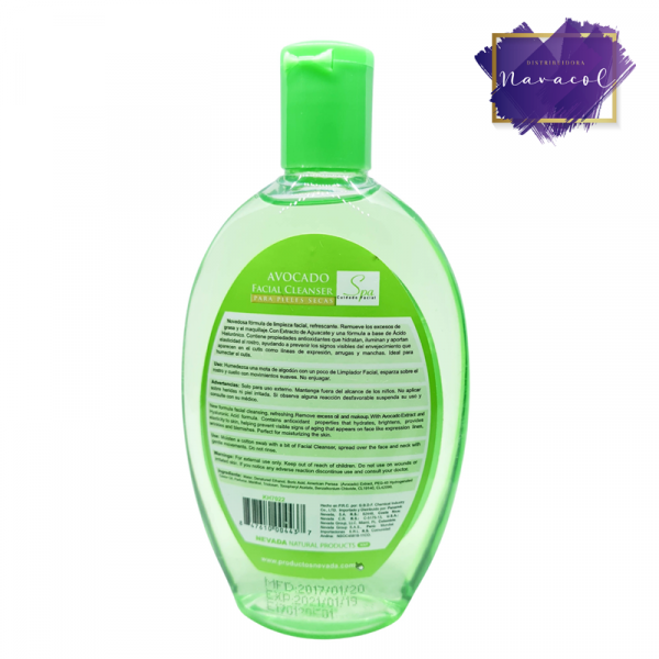 FACIAL-CLEANSER-AGUACATEpng